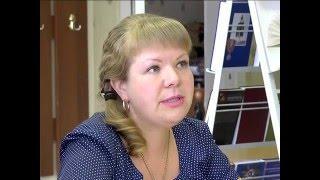 Бюджет Северо-Енисейского района