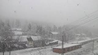 Погода в Северо-Енисейском 28.05.18