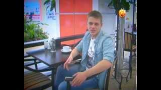 Молодежный Форум №44/2012