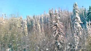 северо енисейск 16.11.2011