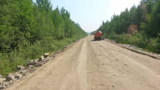 Услуги воровайки в Красноярском крае
