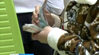 Анонс: жители поселка Северо-Енисейский жалуются на отсутствие контроля властей