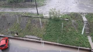 Погода в Северо-Енисейском 17.06.2019