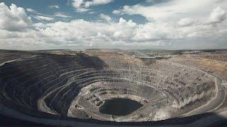 Polyus Gold eng
