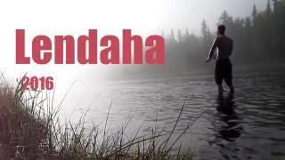 Лендаха 2016 (трейлер)