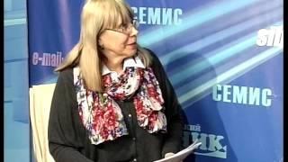 Интервью с О.Паршиным (часть 1)
