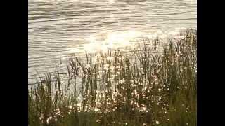 Прогулка по рекам Северо-Енисейского района