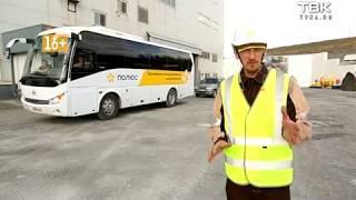 Золотодобывающая компания «Полюс»: производство золота